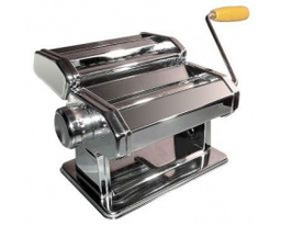 Makaronų gaminimo mašinėlė