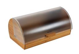 Duoninė bambukinė