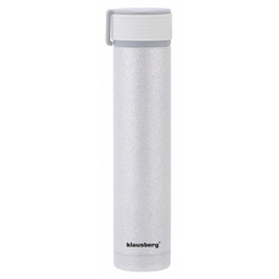 Termosas 250 ml. blizgantis